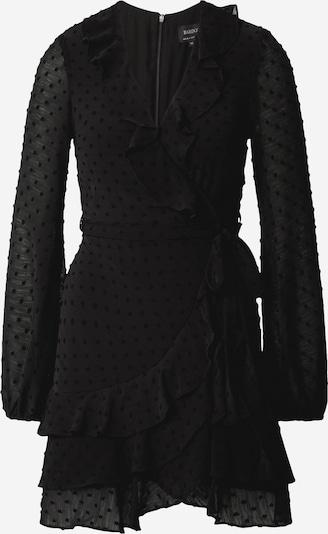 Bardot Dress in Black, Item view