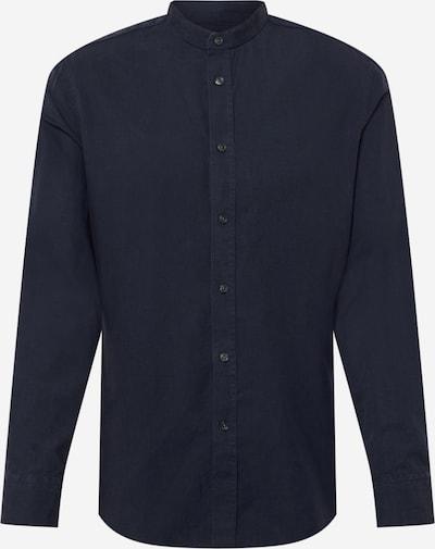 DRYKORN Koszula 'TAROK' w kolorze granatowym, Podgląd produktu