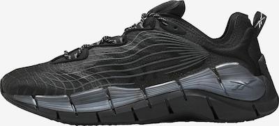 Reebok Sport Sportschuh 'Zig Kinetica II' in schwarz, Produktansicht