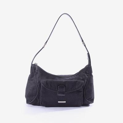 Etro Abendtasche in One Size in schwarz, Produktansicht