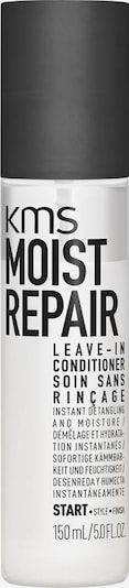 KMS Conditioner 'Leave-in' in, Produktansicht