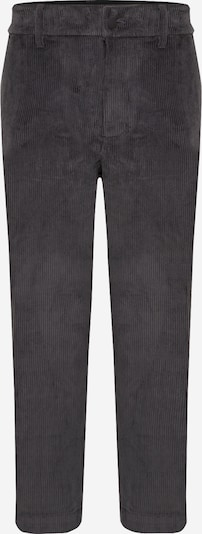 sötétszürke Calvin Klein Jeans Népviseleti nadrágok, Termék nézet