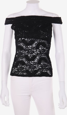 SISTERS POINT Top & Shirt in M in Black