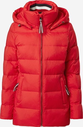 TOMMY HILFIGER Between-season jacket in Red, Item view