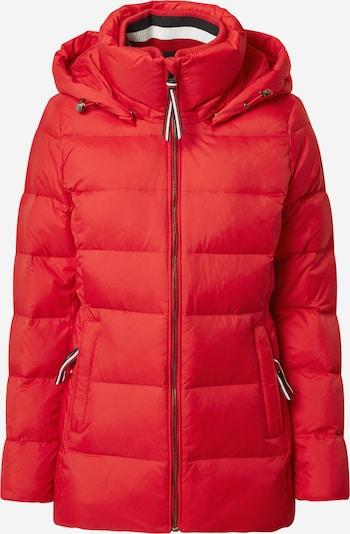 TOMMY HILFIGER Prijelazna jakna u crvena, Pregled proizvoda