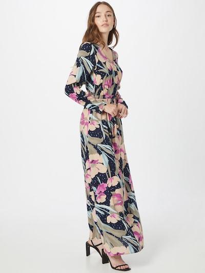 Rochie 'Josefina' ZABAIONE pe bleumarin / mai multe culori, Vizualizare model
