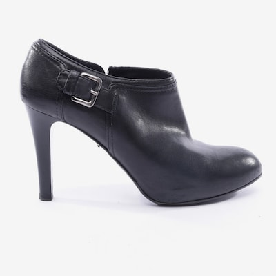 HUGO BOSS Stiefeletten in 41 in schwarz, Produktansicht