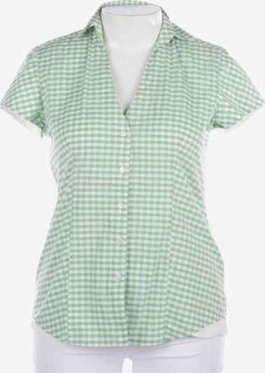Caliban Bluse / Tunika in XL in grün, Produktansicht
