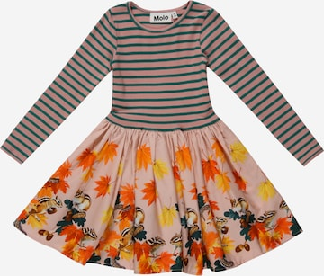 Molo Kleit 'Casie', värv segavärvid