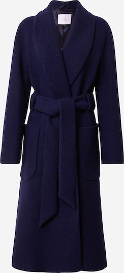 IVY & OAK Mantel in blau, Produktansicht