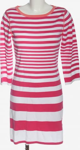 ESISTO Dress in S in Pink
