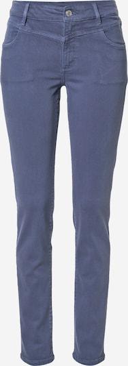 s.Oliver Džíny - modrá džínovina, Produkt