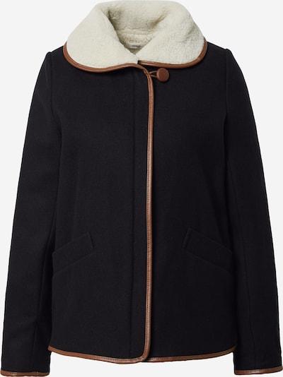 Žieminis paltas 'Paolo' iš sessun , spalva - tamsiai mėlyna, Prekių apžvalga