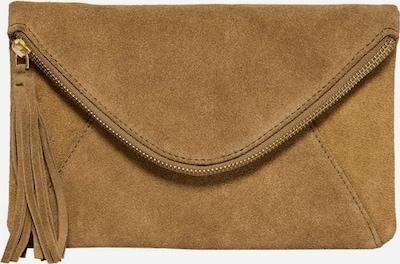 ONLY Pisemska torbica 'GISELLE' | karamel barva, Prikaz izdelka
