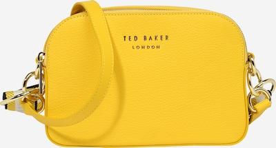 Borsa a tracolla 'Amerrah' Ted Baker di colore giallo, Visualizzazione prodotti