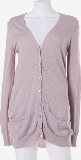 Benetton Sweater & Cardigan in L in Taupe, Item view