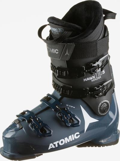 ATOMIC Skischuhe 'HAWX MAGNA 110 S' in schwarz, Produktansicht