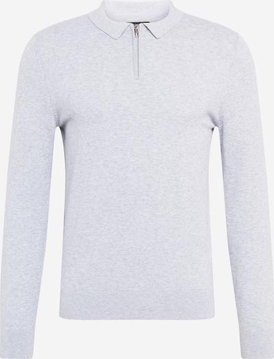BURTON MENSWEAR LONDON Tričko - světle šedá, Produkt