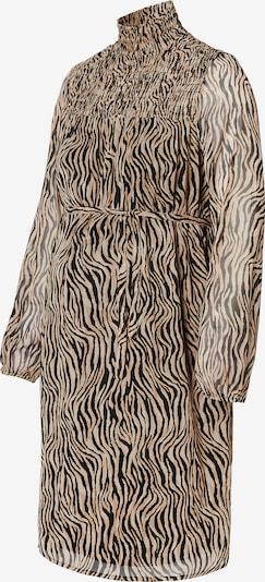 Supermom Kleid ' Zebra ' in mischfarben / schwarz, Produktansicht