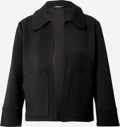Blazer 'Jonni' OPUS di colore nero, Visualizzazione prodotti