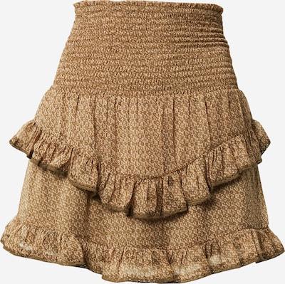 Neo Noir Suknja u smeđa, Pregled proizvoda