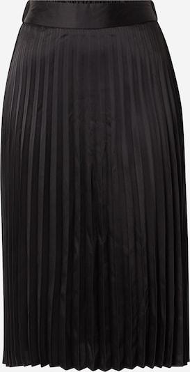 Pimkie Skirt 'K-TIPI' in Black, Item view