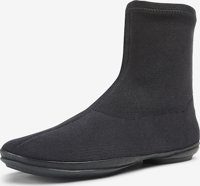 CAMPER Ankle Boots 'Right Nina' in Black, Item view