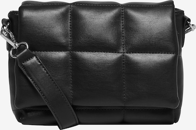 ONLY Bolso de hombro 'Loisa' en negro, Vista del producto