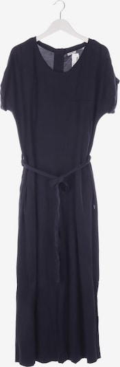 Marc O'Polo Jumpsuit in L in Dark blue, Item view