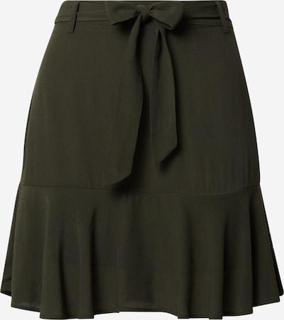 LeGer by Lena Gercke Skirt 'Margarete' in Dark green, Item view