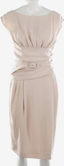 Giambattista Valli Kleid in M in puder, Produktansicht