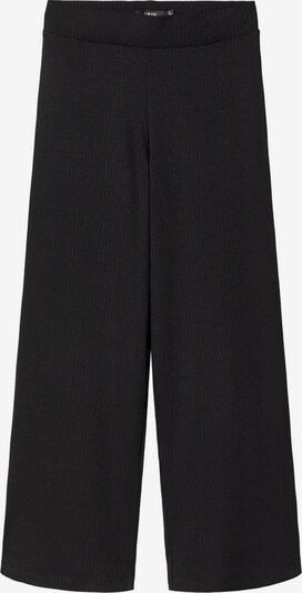LMTD Trousers in Black, Item view