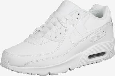 Nike Sportswear Sneaker 'Air Max 90 LTR' in weiß, Produktansicht