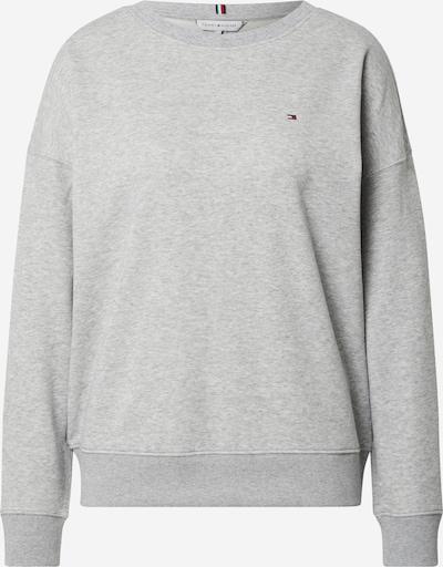 TOMMY HILFIGER Sweater majica u svijetlosiva, Pregled proizvoda