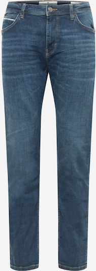 TOM TAILOR Jeans 'Trad' in blue denim, Produktansicht