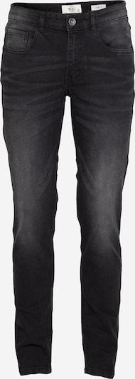 Jeans 'Copenhagen' Redefined Rebel di colore grigio scuro, Visualizzazione prodotti