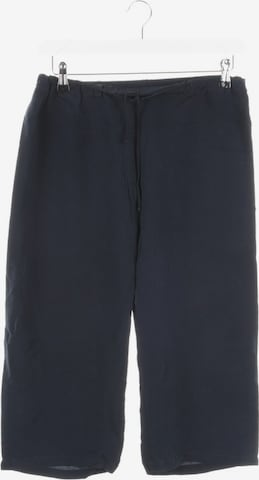 Humanoid Pants in S in Blue