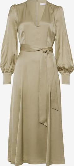 IVY & OAK Kleid 'Dena Rose' in beige, Produktansicht