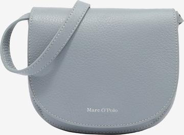 Marc O'Polo Tasche in Grau