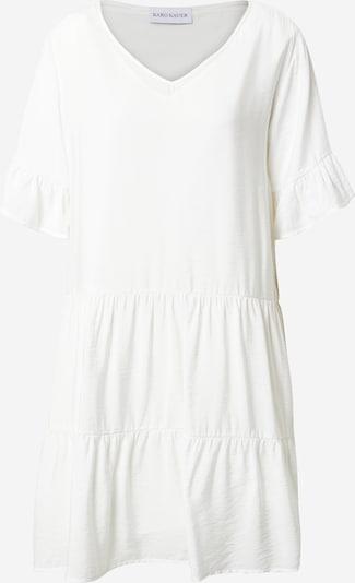 Karo Kauer Haljina 'Ivory' u bijela, Pregled proizvoda