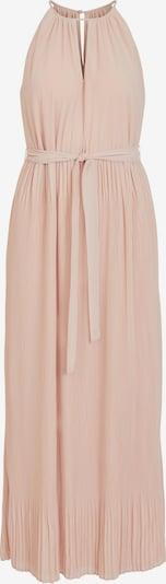 VILA Avondjurk 'Katelyn' in de kleur Rosa, Productweergave