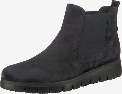 GABOR Chelsea Boot in nachtblau, Produktansicht