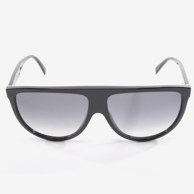 Céline Sunglasses in One size in Black, Item view