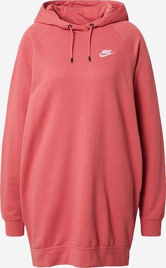 Nike Sportswear Kjole 'Essential' i pink, Produktvisning