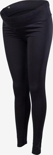 Esprit Maternity Leggings in nachtblau, Produktansicht
