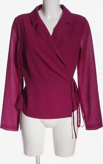 GLAMOROUS Blazer in L in Pink, Item view