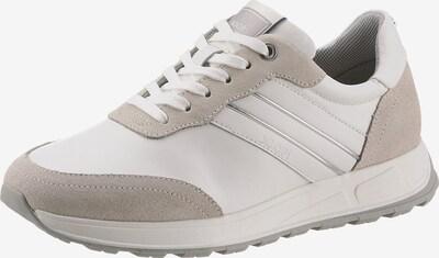 JOOP! Sneaker in beige, Produktansicht