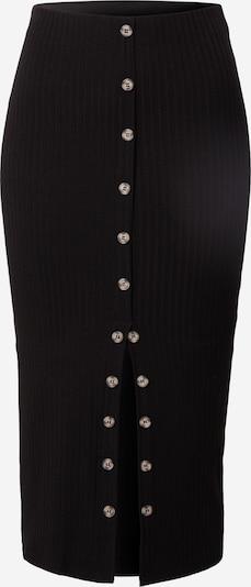 LTB Falda 'FABEFI' en negro, Vista del producto