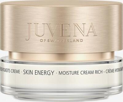 Juvena Moisture Cream Rich in beige / weiß, Produktansicht