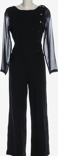 Ashley Brooke by heine Jumpsuit in S in schwarz, Produktansicht
